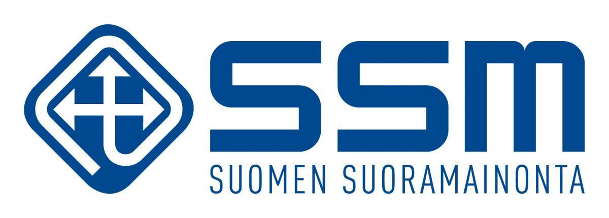 SSM: Suomen Suoramainonta Oy